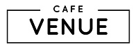 Cafe Venue - Fremont -- Online Food Ordering
